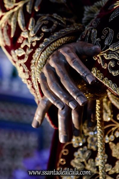 solemne-besamanos-a-jesus-nazareno-2017-16