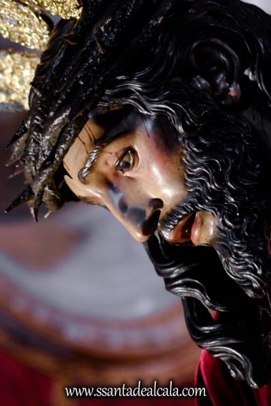 solemne-besamanos-a-jesus-nazareno-2017-17