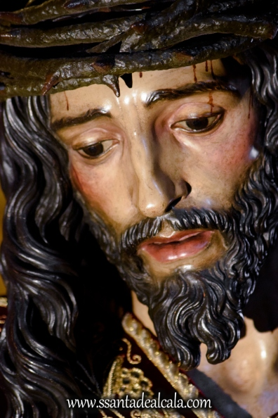 solemne-besamanos-a-jesus-nazareno-2017-18