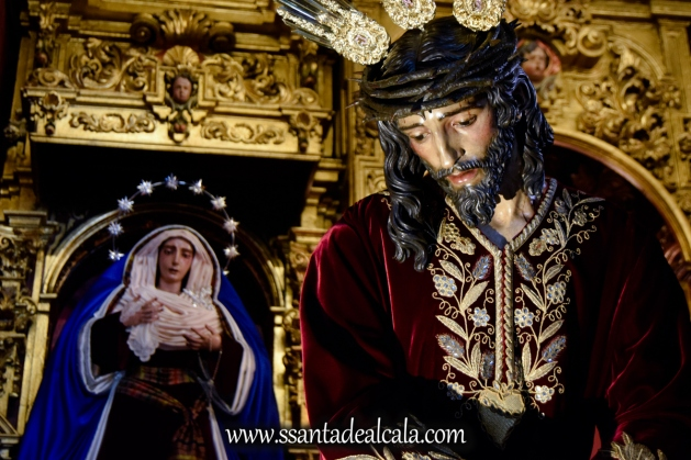 solemne-besamanos-a-jesus-nazareno-2017-2