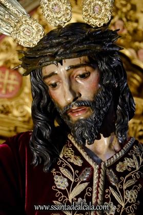 solemne-besamanos-a-jesus-nazareno-2017-3