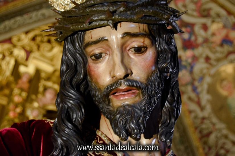 solemne-besamanos-a-jesus-nazareno-2017-4