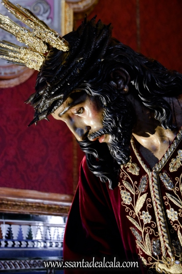 solemne-besamanos-a-jesus-nazareno-2017-5