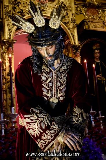 solemne-besamanos-a-jesus-nazareno-2017-6