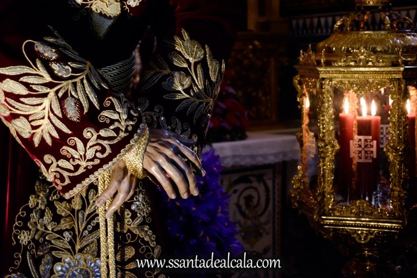 solemne-besamanos-a-jesus-nazareno-2017-7