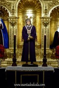 solemne-besapies-a-jesus-cautivo-2017-1