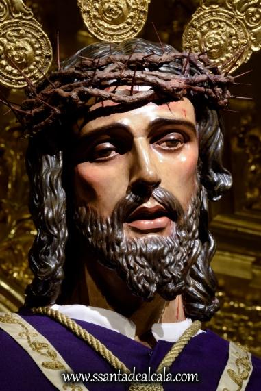 solemne-besapies-a-jesus-cautivo-2017-14