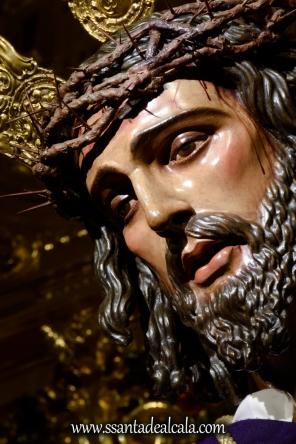 solemne-besapies-a-jesus-cautivo-2017-17