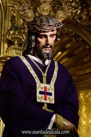 solemne-besapies-a-jesus-cautivo-2017-3