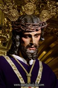 solemne-besapies-a-jesus-cautivo-2017-4