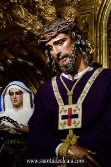 solemne-besapies-a-jesus-cautivo-2017-8