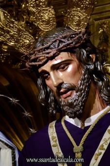 solemne-besapies-a-jesus-cautivo-2017-9