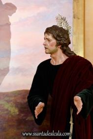 Solemne Quinario al Cristo de San Miguel 2017 (10)