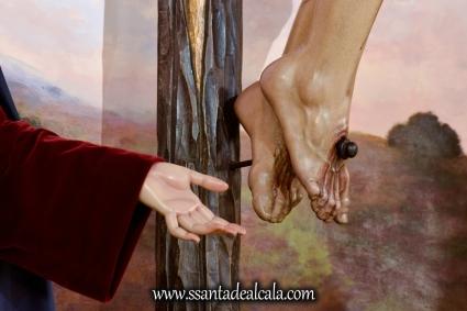 Solemne Quinario al Cristo de San Miguel 2017 (11)
