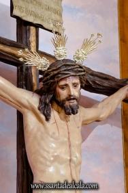 Solemne Quinario al Cristo de San Miguel 2017 (14)