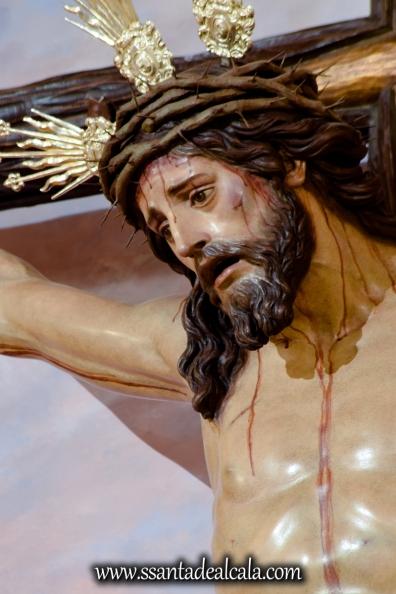Solemne Quinario al Cristo de San Miguel 2017 (16)