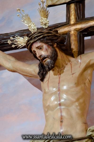 Solemne Quinario al Cristo de San Miguel 2017 (17)