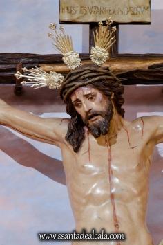 Solemne Quinario al Cristo de San Miguel 2017 (4)