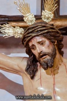 Solemne Quinario al Cristo de San Miguel 2017 (5)