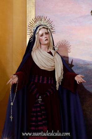 Solemne Quinario al Cristo de San Miguel 2017 (8)