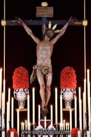 Solemne Quinario al Cristo del Perdón 2017 (4)