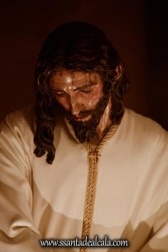 Solemne Traslado de Jesús Nazareno 2017 (1)