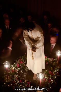 Solemne Traslado de Jesús Nazareno 2017 (5)