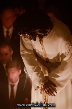 Solemne Traslado de Jesús Nazareno 2017 (6)