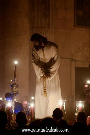 Solemne Traslado de Jesús Nazareno 2017 (8)