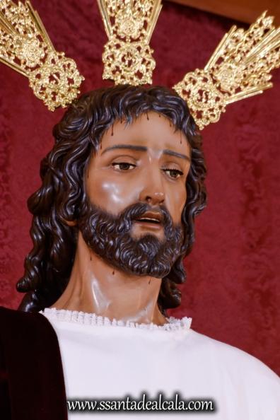 Solemne Tríduo al Cristo de la Paz 2017 (10)