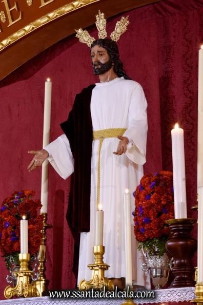Solemne Tríduo al Cristo de la Paz 2017 (11)