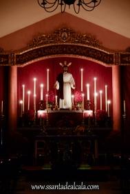 Solemne Tríduo al Cristo de la Paz 2017 (15)
