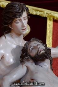 solemne-triduo-al-senor-de-la-divina-misericordia-10