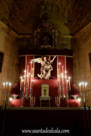 solemne-triduo-al-senor-de-la-divina-misericordia-15