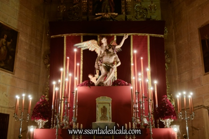 solemne-triduo-al-senor-de-la-divina-misericordia-17