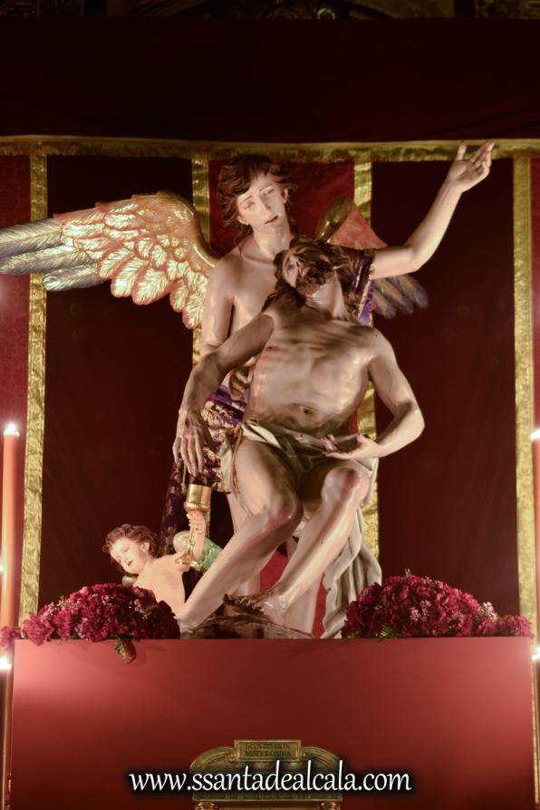solemne-triduo-al-senor-de-la-divina-misericordia-19