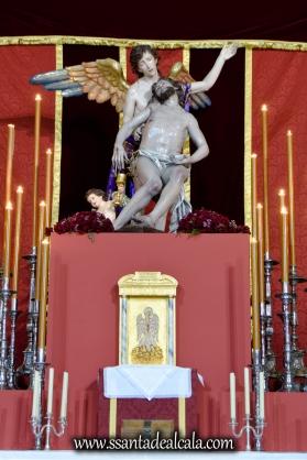 solemne-triduo-al-senor-de-la-divina-misericordia-2