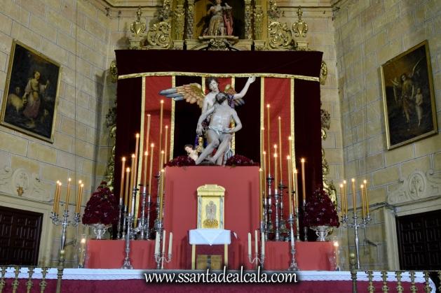 solemne-triduo-al-senor-de-la-divina-misericordia-3