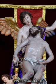 solemne-triduo-al-senor-de-la-divina-misericordia-7