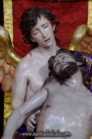 solemne-triduo-al-senor-de-la-divina-misericordia-8