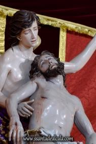 solemne-triduo-al-senor-de-la-divina-misericordia-9