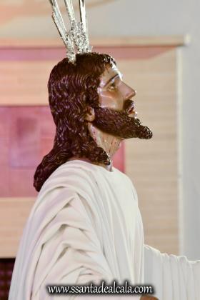 solemne-via-crucis-de-la-familia-salesiana-2017-10