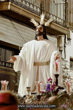 solemne-via-crucis-de-la-familia-salesiana-2017-11