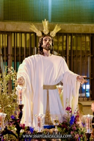 solemne-via-crucis-de-la-familia-salesiana-2017-2