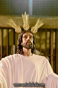 solemne-via-crucis-de-la-familia-salesiana-2017-4