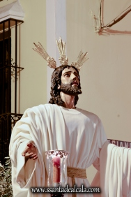 solemne-via-crucis-de-la-familia-salesiana-2017-5