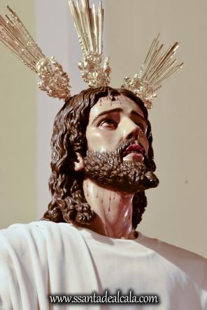 solemne-via-crucis-de-la-familia-salesiana-2017-6