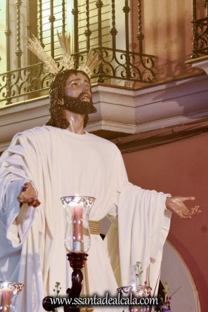 solemne-via-crucis-de-la-familia-salesiana-2017-8