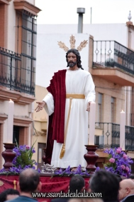 solemne-via-crucis-del-cristo-de-la-paz-2017-1