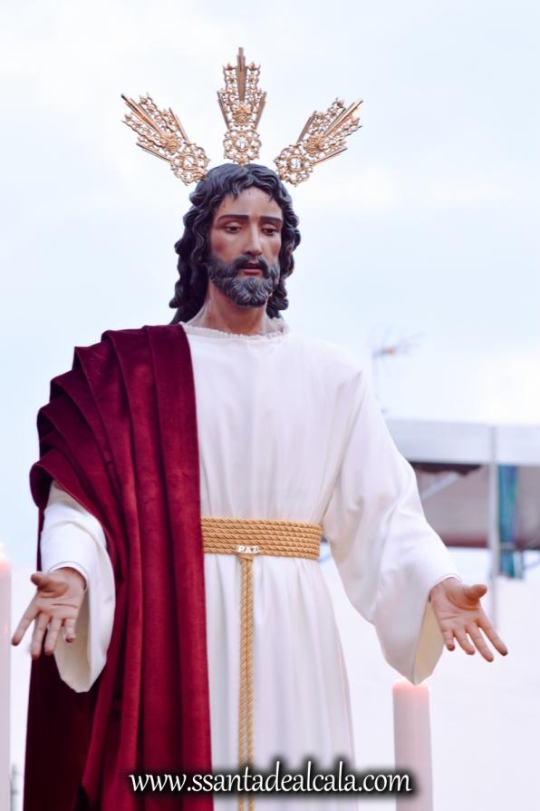 solemne-via-crucis-del-cristo-de-la-paz-2017-10